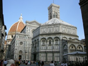 piazza_san_giovanni florence